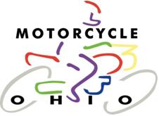 Motorcycle Ohio