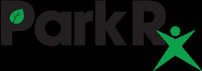 Park Rx Portage Park District Logo