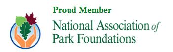 National Association Park Foundation Logo