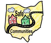 Safe Communities Picture