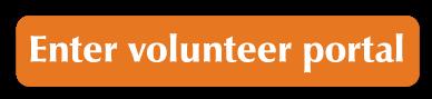 volunteerportal