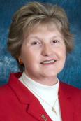 Vicki A. Kline