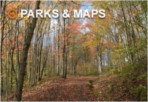 Parks & Maps