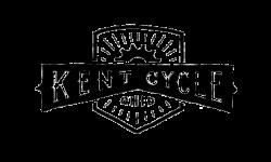 Kent Cycle