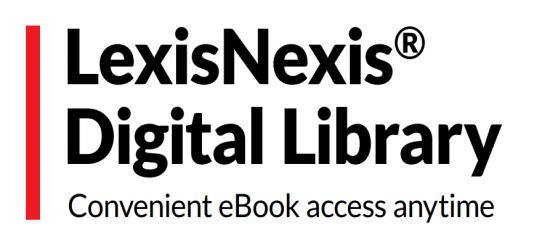 LN Digital