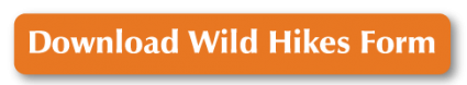 Download Wild Hikes Form