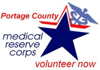 PCHD Medical Reserve Corp