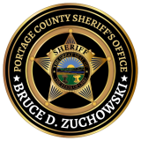 Portage County Sheriff's Office