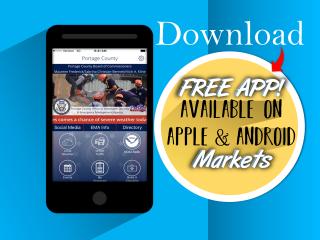 Free EMA App Download