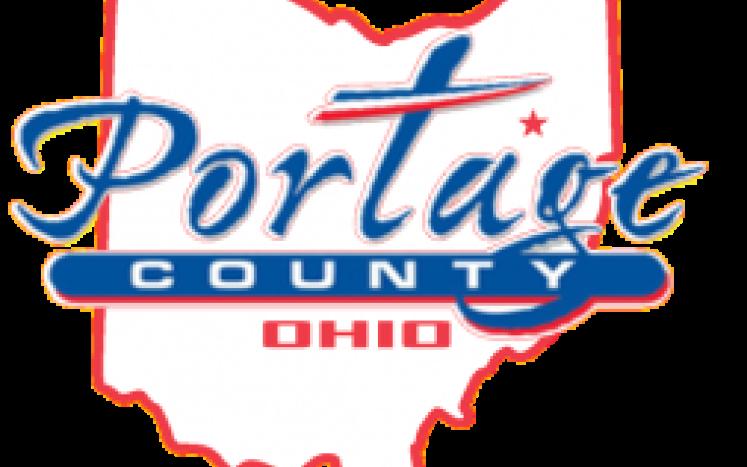 Portage County Image