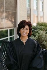 Judge Patricia J. Smith